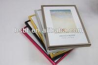 digital photo frame software/wholesale 16x20 frames