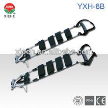 Leg Traction Device YXH-8B