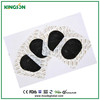 China manufacture Traditional plaster For temporary relief of minor aches and pains of muscles and joints due to simple backache