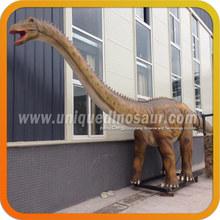 Life Size Models Dinosaur Doll Robot Dinosaurs For Sale