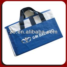 2014 high quality plastic beach mat