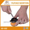 norton huolangren merchandising promocional produtos