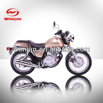 Mini chopper motorcycle 250cc for cheap sale(GN250-C)