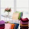 TT/LC gel massage chair back support bolster pillow
