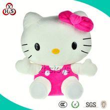 Lovely Wholesale Hello Kitty Plush Wholesale