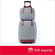 2014 Hot Selling Travel Bag Trolley