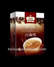 Windsorwell maison blanc café