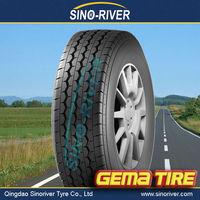 China Lanvigator Car tires