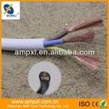 bs نوع الأسلاك النحاسية الكابلات الكهربائية