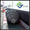 ISO17357-approved indonesia boat fenders (in various specifications)