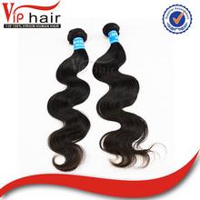 Top quality unprocessed itek hair