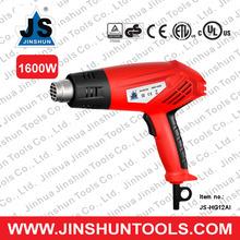 JS Professional air flow heaterJS-HG12AI