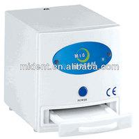 USB dental x ray film Reader dental x-ray reader viewer machine
