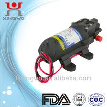 DC Mini Sprayer Pump Diaphragm Pump DP001 series