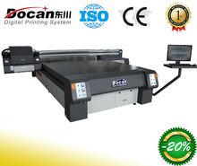 Fuji Acuity Ricoh Gen5 uv digital flatbed printer with roll option