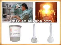 acid silica sol(colloidal silica)