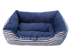 Pet Bed nest Large square pet nest luxury pet kennel