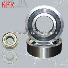 ntn bearing Used Cars Dubai application widely deep groove ball bearing 6317