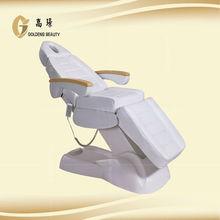 salon massage equipment for spa studio