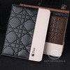 2014 new case oem case for ipad air 5