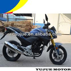 2014 motor motocicleta 250cc with high quality