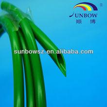 SUNBOW High Quality PVC Plastik Pipe