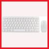 2014 NEW STYLE bluetooth keyboard for google chromecast H286