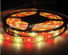 shenzhen 5050 300 rgbw led stage par light waterproof supplier