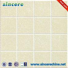 bright color ceramic tiles gujarat