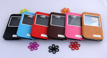 2014 fashionable mobile phone case for gionee gn e3