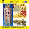 High quality popcorn maker popcorn machine popcorn machine price