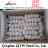 Best Quality 4.5-5.5CM Farm Fresh Garlic