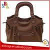 fancy handbags&lock and key handbags&women leather handbag SBL-5252