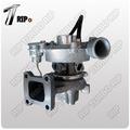 Turbocompresor 17201 54030 54060 hilux toyota hiace landcuiser 2.4l turbo ct20 de
