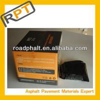 temperature shrinkage crack repair sealant