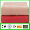 isolamento elétrico cobertor
