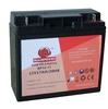 12v17ah best quality for ups sealed lead acid battery/ups/backup batteries17ah 12v