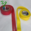 flexible PVC colored self adhesive tapes