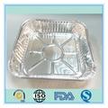 contenitori termici per alimenti ingrosso