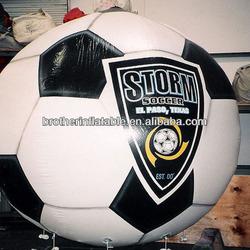 Giant Inflatable Custom Helium Balloons Wholesale
