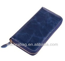 Ladies Women Designer Large Purse and Wallets Girls Coin Purse