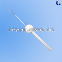 Test Probe, Wire Testing Probe, Test Probe Needle