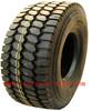 truck inner tube/ tire/tyre 1200r20 11.00r20