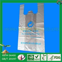 Bridge hand held plastic bag sealer