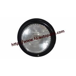 Off road motorcycle headlight headlamp/SUV headlight/Truck work light