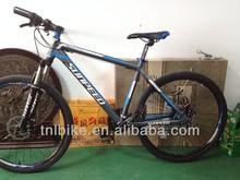 Hotsale cost-effective bike, 26inch alloy Mountain bicycle MTB bike mountain bicycle