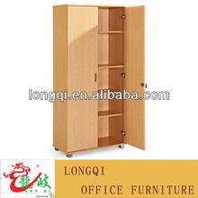 hot sale classical home bookcase office file cabinet furniture C32