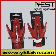 mountain bike accessories/fiber glass bottle cage