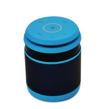 New Mini Boombox Bluetooth Speaker for iPAD / iPhone / iPod smartphones mobiles--Apollo