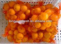 fresh citrus/fresh mandarin/chinese lokam